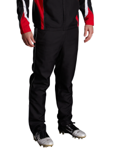 performance-tracksuit-bottoms-black-small