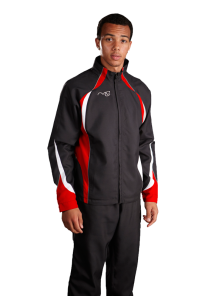 performance-tracksuit-top-black-red-small