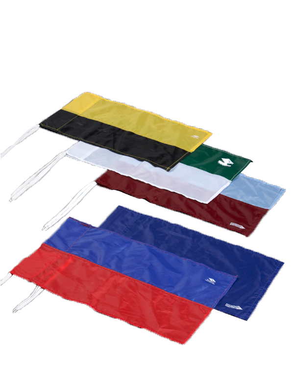 corner-flags-small