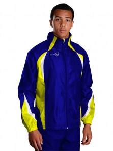 performance-rainjacket-royal-yellow-small46