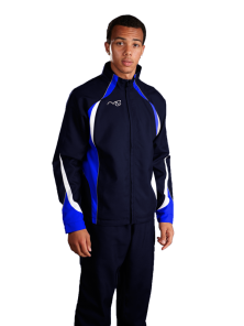 performance-tracksuit-top-navy-royal-small1