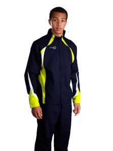 performance-tracksuit-top-navy-yellow-small5