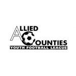 Allied Counties Youth League