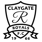 Claygate Royals