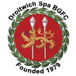 Droitwich Spa BGFC