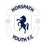 Horspath Youth FC