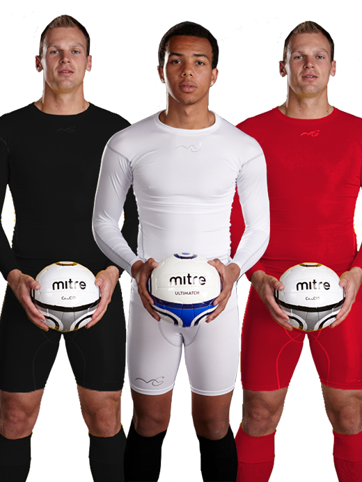 Base-Layers-Product-Category-Image