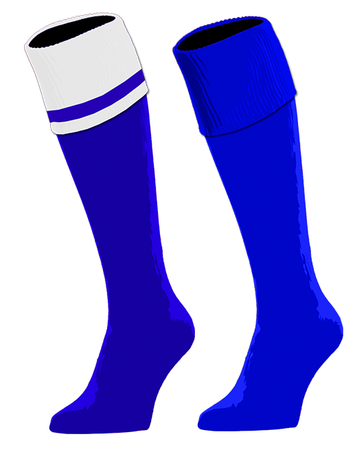 Football Socks V1