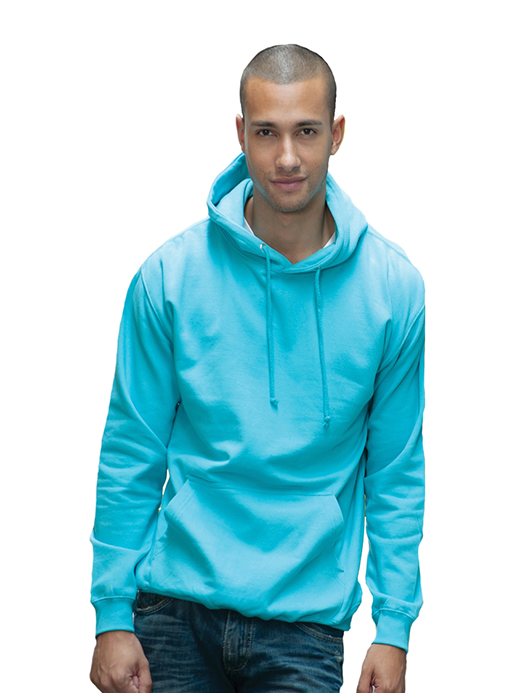 Hoodies-Product-Category-Image