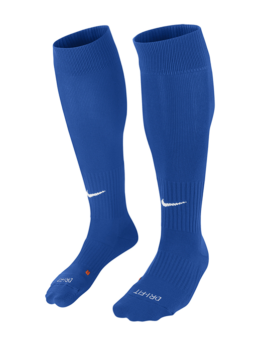 Nike-Football-Socks-V1