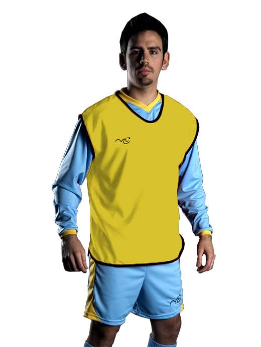 Training-Bibs-Product-Category-Image