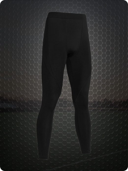 base-layer-bottoms