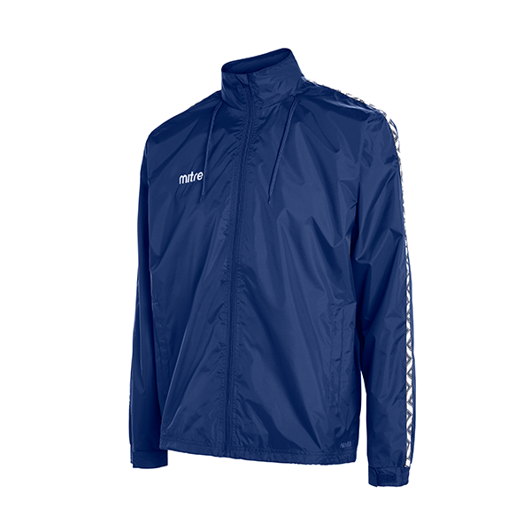 delta-rainjacket-navy-white