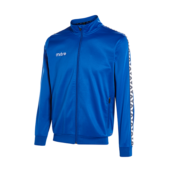 delta-track-jacket-royal-white
