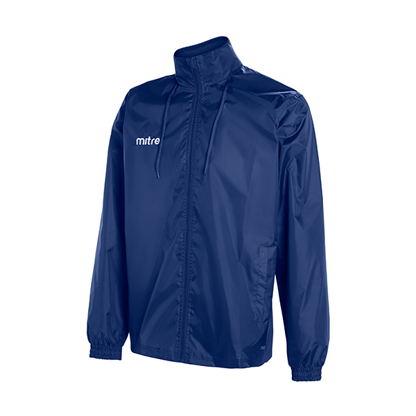 edge-rainjacket-navy