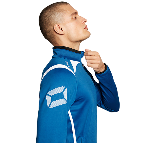 full-tracksuits-top-image