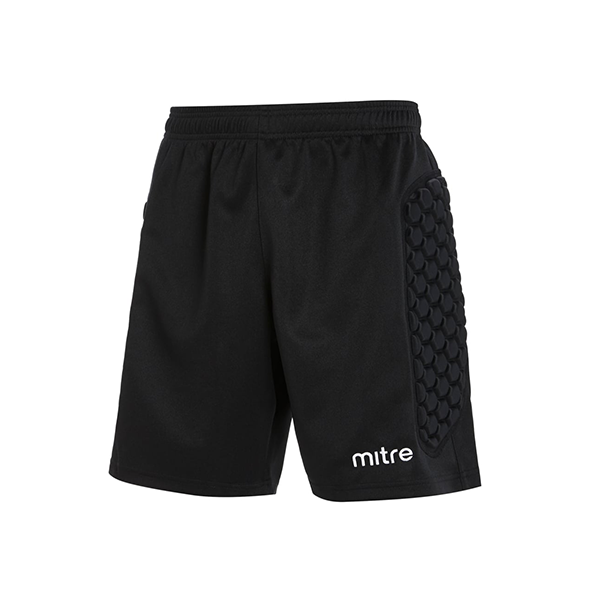 guard-goalkeeper-shorts