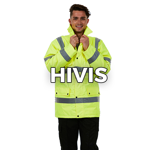 hivis-category-image