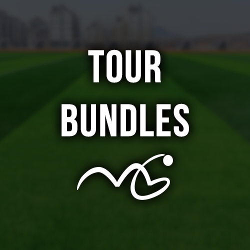 mg-tour-bundles-product-category-image9