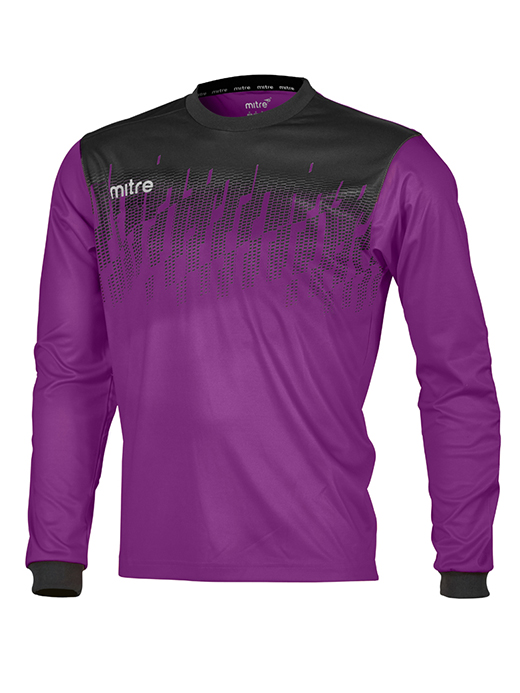 mitre-command-jersey
