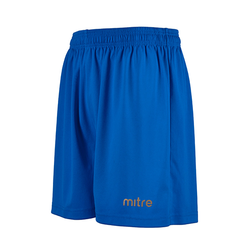mitre-metric-ii-football-shorts