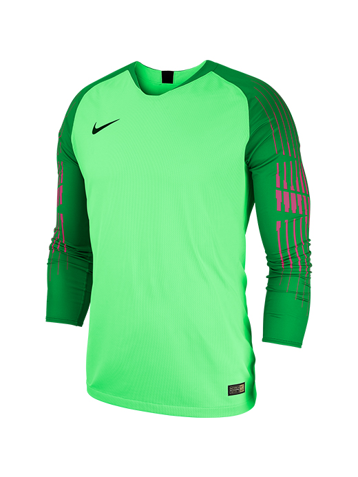 nike-goalkeepers-category-image