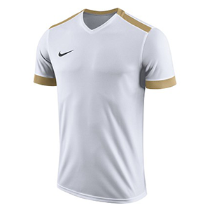 nike-park-derby-ii-football-shirts-v19