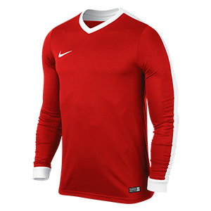 nike-striker-iv-football-shirts