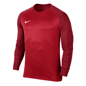 nike-trophy-iii-football-shirts