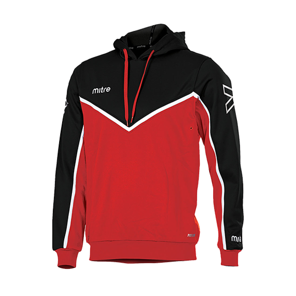 primero-hoody-red-black-white-