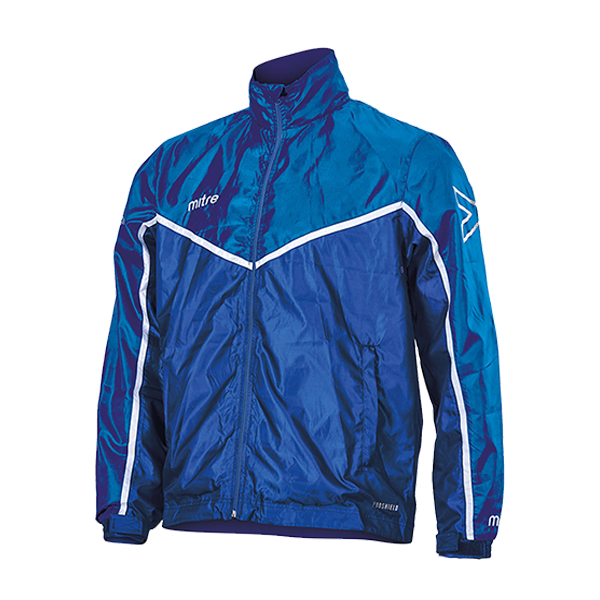 primero-rainjacket-royal-royal-