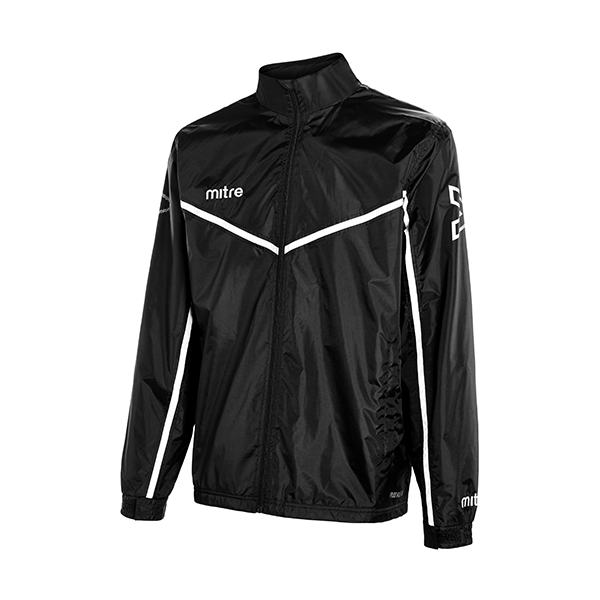 primero-waterproof-jacket-black-white