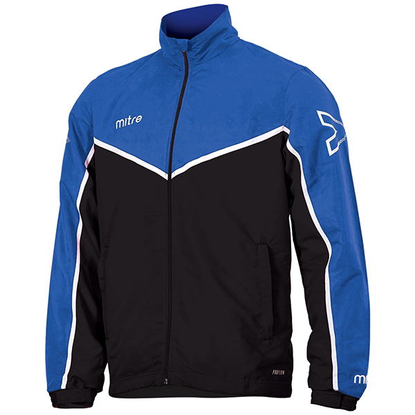 primero-woven-track-jacket-black-royal