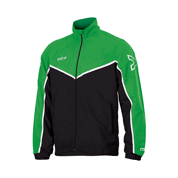 primero-woven-track-jacket-green-black-white