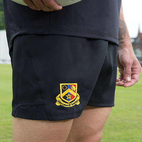 pro-rugby-short