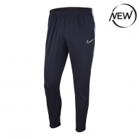 nike-academy-19-knitted-pant
