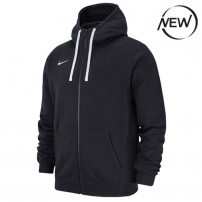 nike-full-zip-hoodie-club-cat-image