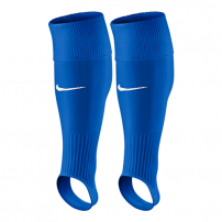 nike-stirrup-sock-cat-image