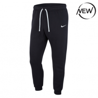 nike-team-club-19-track-pants