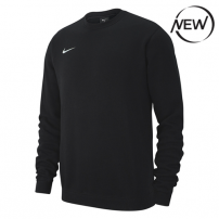 nike-team-club-crew-black