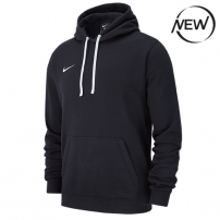 nike-team-club-hoodie-black