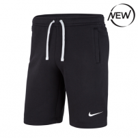 nike-team-club-short