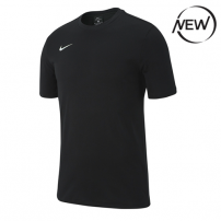 nike-team-club-tee-black