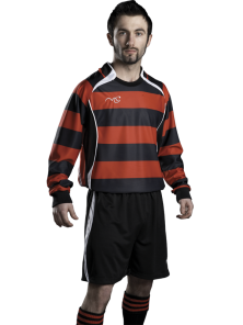 red-black-hooped-football-kit-small