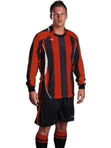 red-black-striped-football-kit-small
