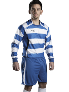 royal-white-hooped-football-shirt-small