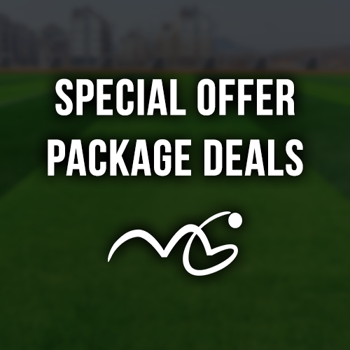 special-offer-package-deals-product-category-image