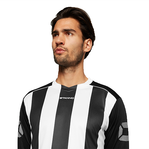 stanno-football-shirts