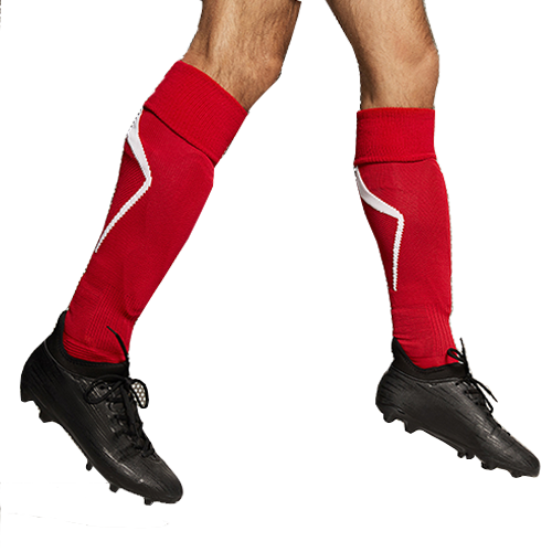 stanno-football-socks8