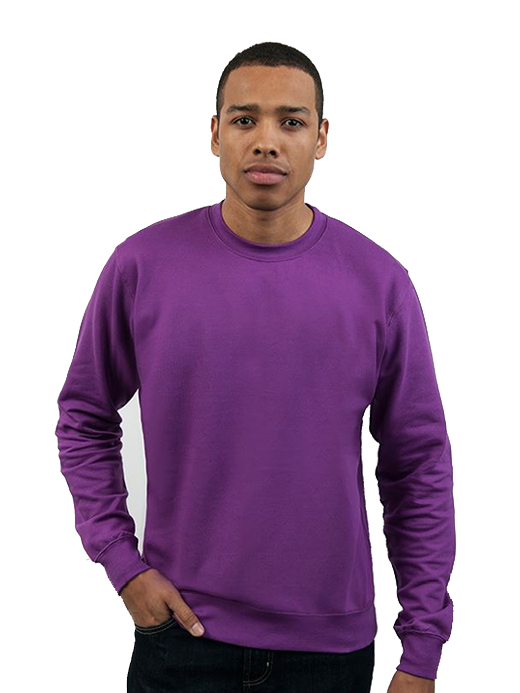 sweatshirts-product-category-image
